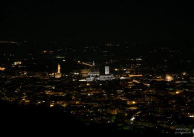 Panorama - Firenze