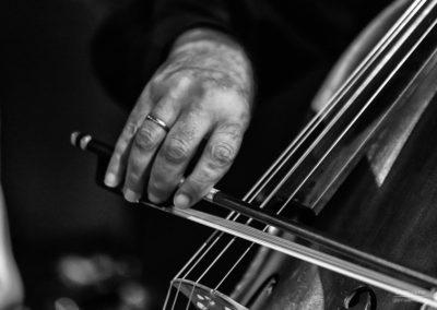Musica in Bianco e Nero
