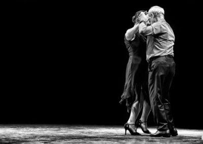 L'ultimo ballo