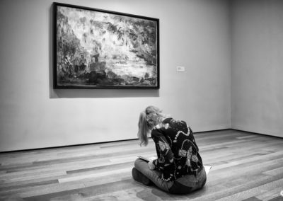 Museo MoMA - New York
