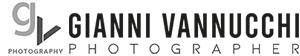 Gianni Vannucchi