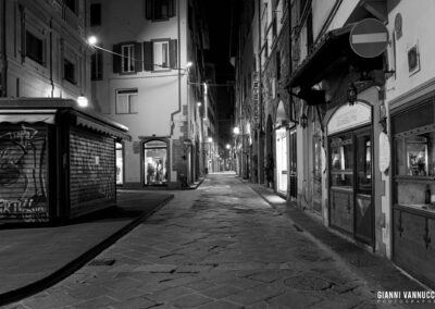 Via Porta Rossa